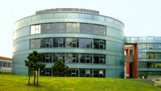 The Biomedical Research Center Rostock - Domicile of ARTCLINE